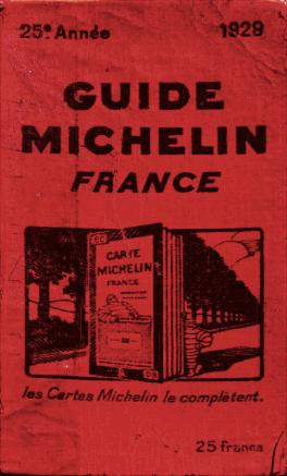 C:\Users\clarissaleung\Desktop\Guide_michelin_1929_couverture-edit.png