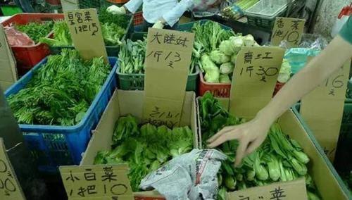 img 60cb0f118ecc5 這 3 點把你的客群擴大 3 倍,如何以一篇廣告文案同時銷售給香港及台灣顧客?