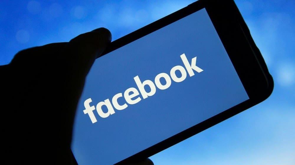 img 60f8687ecfa4b 4個 Facebook Fun Fact:多少假帳戶?哪個國家最多?
